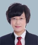 威海经济合同纠纷律师
